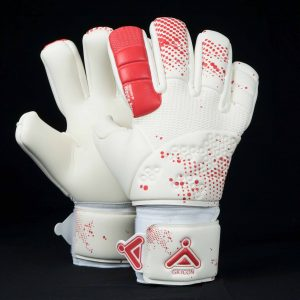 Apex GK Icon Goalkeeper Gloves 2017