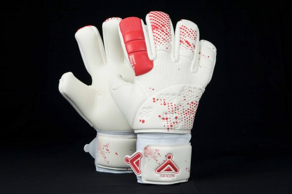 Apex GK Icon Goalkeeper Gloves 2017