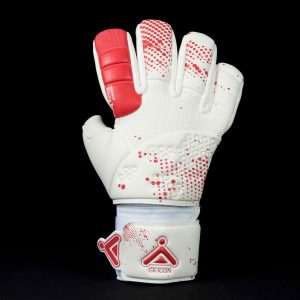 Apex GK Icon Goalkeeper Glove 2017