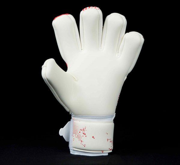 Apex GK Icon Goalkeeper Glove Palm 2017