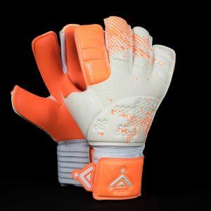 Fission GK Icon Goalkeeper Gloves 2017