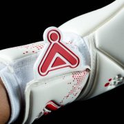GK Icon Apex Glove Close Up