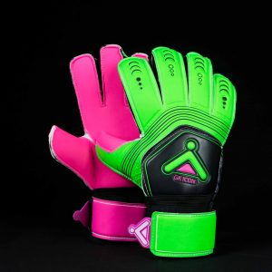 Krypton GK Icon Goalkeeper Gloves 2017
