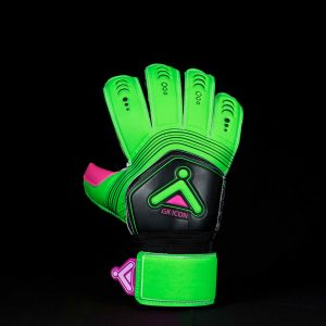 Krypton GK Icon Goalkeeper Glove 2017
