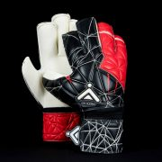 Nexus GK Icon Goalkeeper Gloves 2017