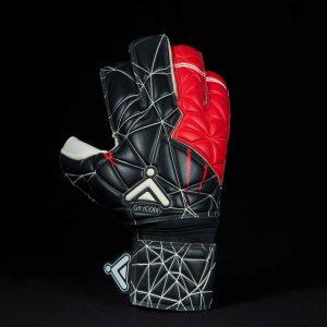 Nexus GK Icon Goalkeeper Glove 2017