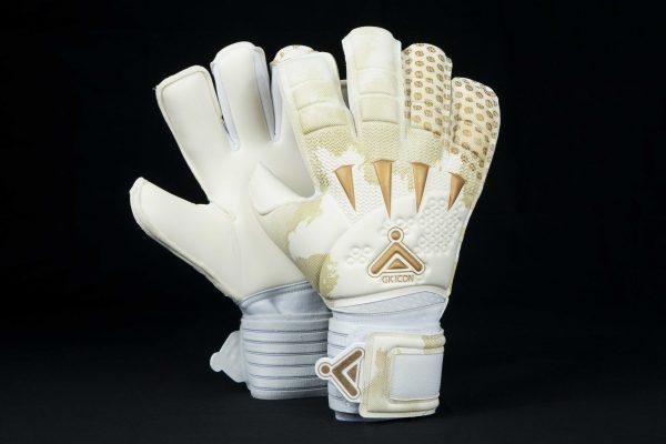 Olympus GK Icon Goalkeeper Gloves 2017