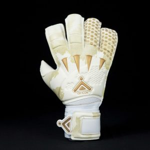 Olympus GK Icon Goalkeeper Glove 2017