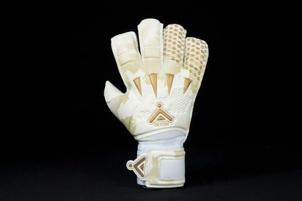 Olympus GK Icon Goalkeeper Glove 2017