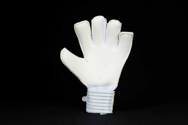 Olympus GK Icon Goalkeeper Glove Palm 2017