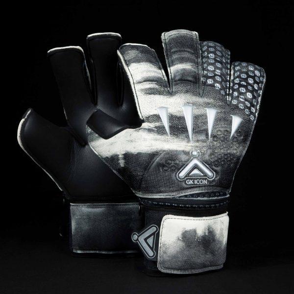 Storm GK Icon Goalkeeper Gloves 2017