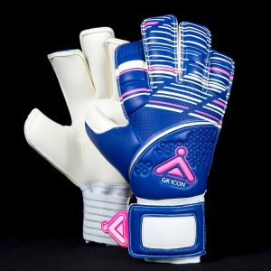 Quantum GK Icon Goalkeeper Gloves 2017