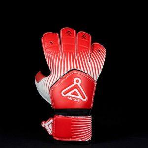 Velocity GK Icon Goalkeeper Glove Front 2017