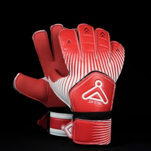 Velocity GK Icon Goalkeeper Gloves 2017