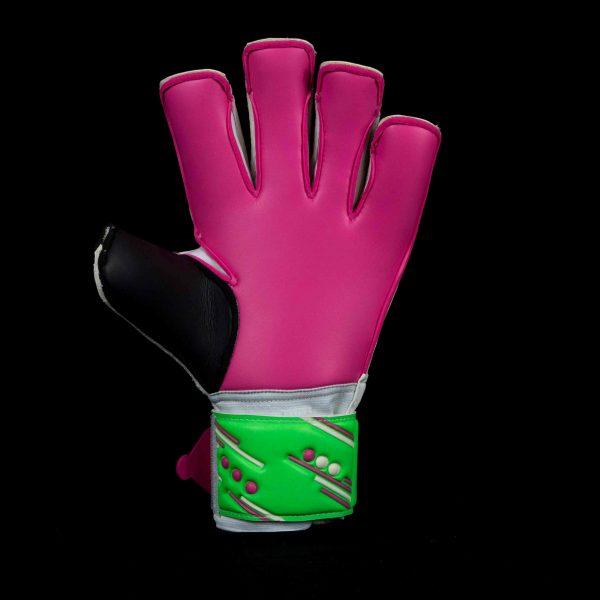 Spectrum GK Icon Goalkeeper Glove Palm 2017