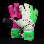 Spectrum GK Icon Goalkeeper Glove 2017
