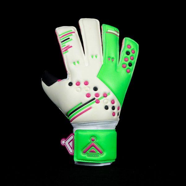 Spectrum GK Icon Goalkeeper Glove 2017